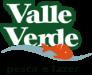 Valle Verde – Pesca e Lazer